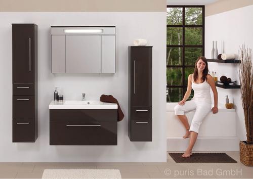 wohnideen neuburg küche schlafzimmer einrichten möbel esszimmer, Innenarchitektur ideen
