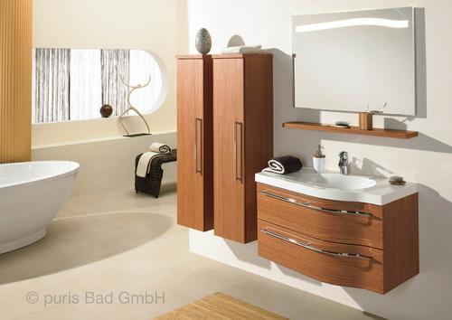 Wohnideen neuburg k che schlafzimmer einrichten m bel for Wohnideen bad