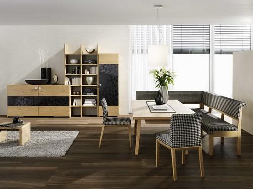 Wohnideen Neuburg wohnideen neuburg thierhaupten küche schlafzimmer einrichten möbel