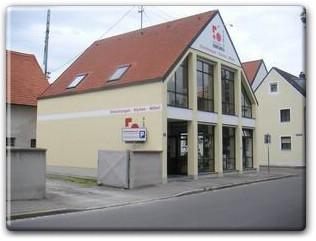 Wohnideen Einrichtungs Gmbh Neuburg wohnideen neuburg küche schlafzimmer einrichten möbel esszimmer badmöbel