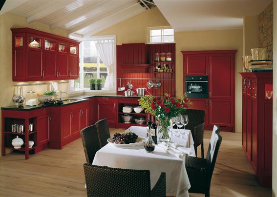 Wohnideen Neuburg Küchenstudio Schlafzimmer einrichten Möbel ...