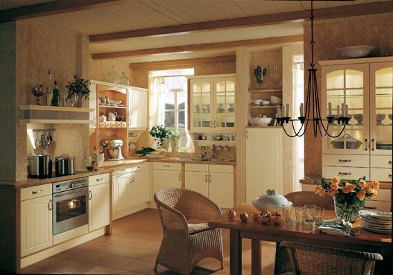Wohnideen Neuburg Küchenstudio Schlafzimmer Einrichten Möbel ... Esszimmer Mediterran Einrichten