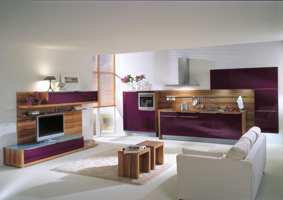 Wohnideen Neuburg wohnideen neuburg küchenstudio schlafzimmer einrichten möbel