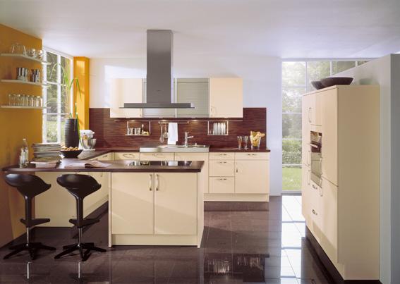 Wohnideen Einrichtungs Gmbh Neuburg wohnideen neuburg wohnideen wandputz wohnzimmer home design