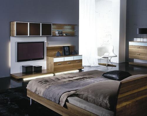 Wohnideen Neuburg Schlafen Küche Schlafzimmer einrichten ...