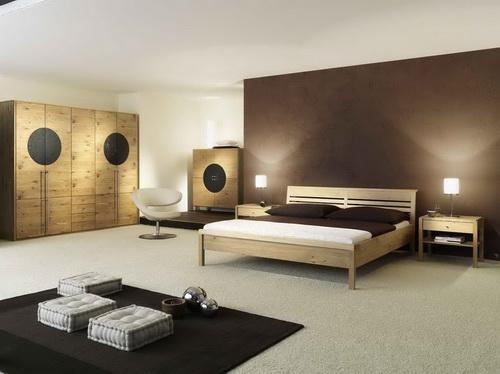 wohnideen neuburg schlafen k che schlafzimmer einrichten. Black Bedroom Furniture Sets. Home Design Ideas
