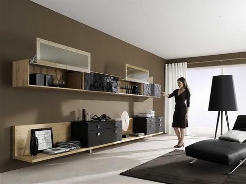 Wohnideen Einrichtungs Gmbh Neuburg wohnideen neuburg wohnzimmer küche schlafzimmer einrichten möbel